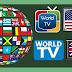 IPTV M3U MIX IPTV M3U FILS 17-05-18