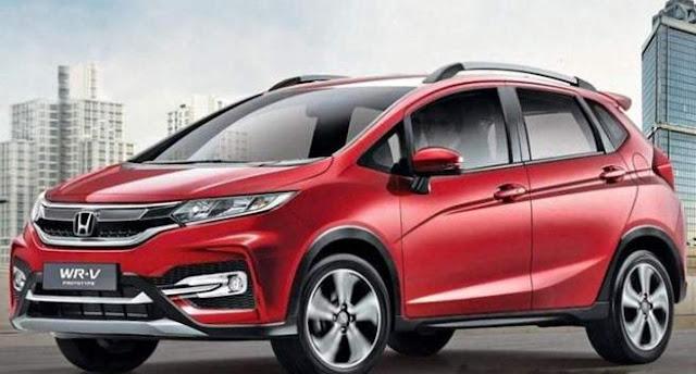 All-New-Honda-WRV