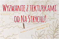http://blog.na-strychu.pl/2016/08/wyzwanie-z-gratisowymi-tekturkami/