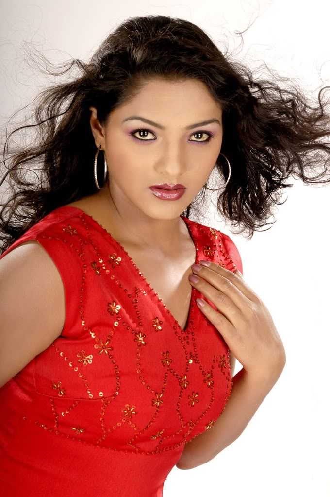 Nepali Sexy - Mature Shemales Movies-8798