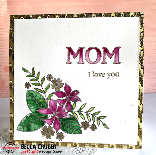 watercolor_mothers_day_stamped_card