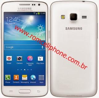 baixar rom firmware smartphone samsung galaxy win pro duos g3812b