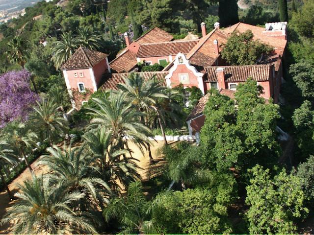 Alcuzcuz (Málaga)
