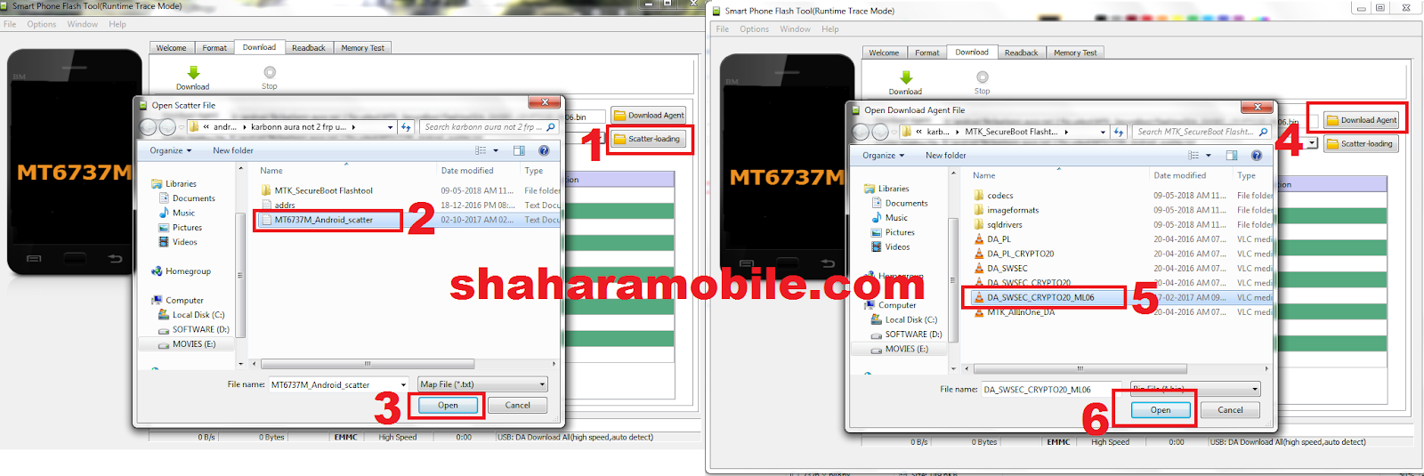 karbonn aura note 2 frp unlock tested solution - MOBILE