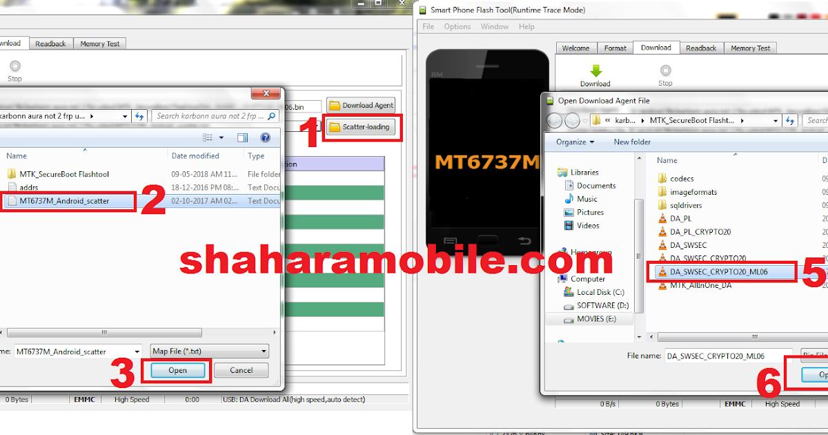 Samsung N7100 Flash File 100 Tested