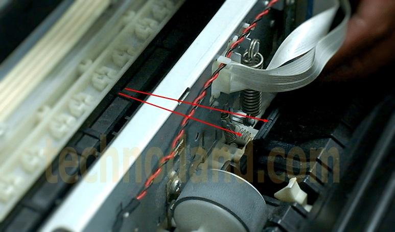 epson L110-L210-L300-L310-paper-jam