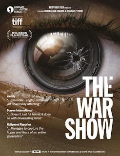 The War Show | Watch online Documentary
