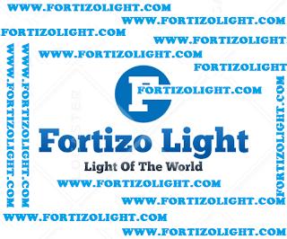 www.fortizolight.com