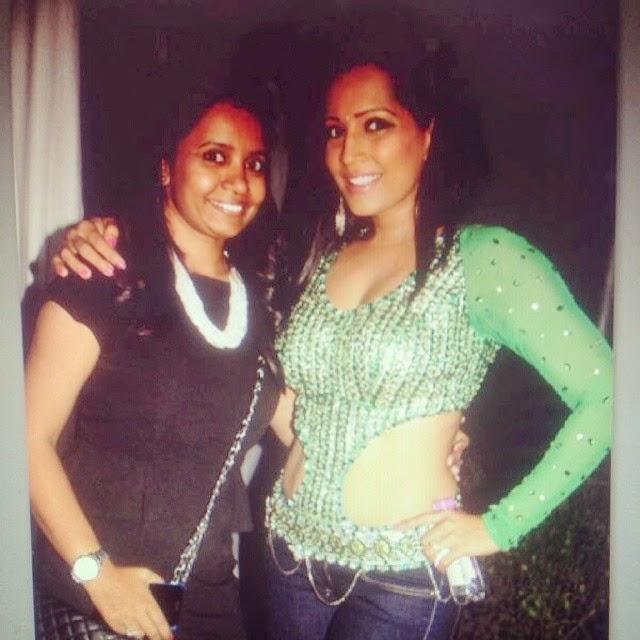 meghna naidu , actress ,, Hot HD Pics of Meghna Naidu From Real Life