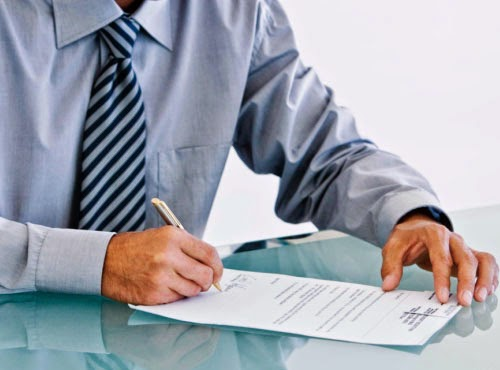 Customize your Cover Letter for a Specific Job Opening