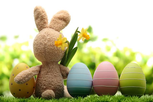 Easter Egg Images Download Free