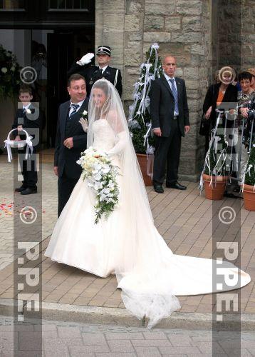 the royal order of sartorial splendor wedding wednesday