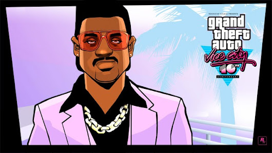 Download GTA Vice City Ultra Compressed from 1.38 GB to 257 mb for Android         |          RevealedTricks4U - Latest and Revealed Tricks For U