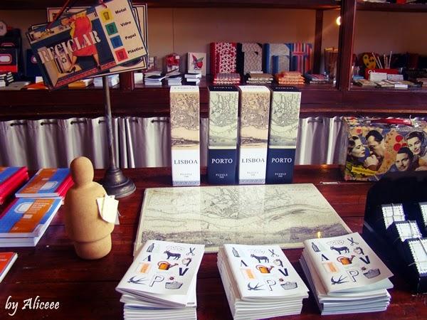 magazin-muzeu-suveniruri-porto3