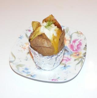 retete cartofi la cuptor de post, mancaruri cu legume de post, retete culinare, retete de mancare,