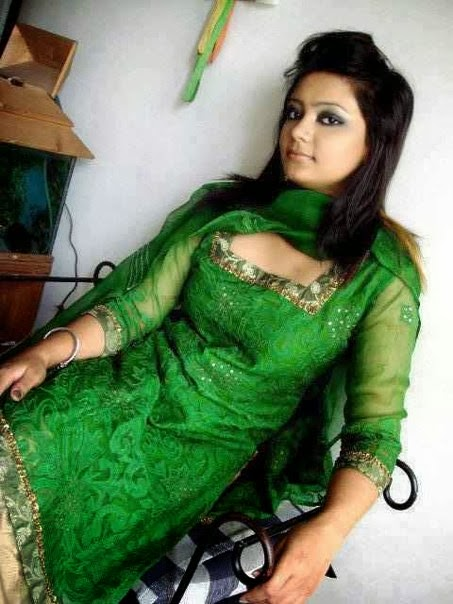 Bangla bhai and bhabi personal moments - 5 7