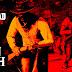 Red Dead Online Battle Royale Mode Gun Rush Live Now