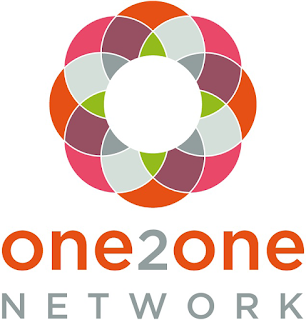 http://one2onenetwork.com