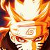 جميع حلقات ناروتو شيبودن Naruto Shippuden مترجم جودة عالية