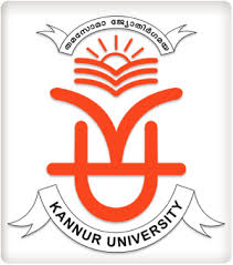 Kannur University Exam Time Table 2020