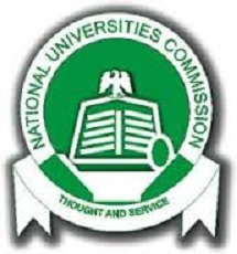 Nigerian Universities to Begin Degree Programmes in Herbal Medicine