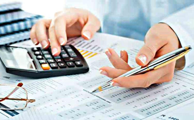 Investigación aplicada a la contabilidad