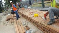 memasang decking kayu%2B%25287%2529
