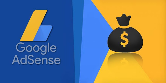 7 Tips Cara Memaksimalkan Penghasilan Google Adsense