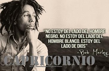 Llamada Al Amor Bob Marley Frases De Canciones 2