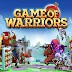 Download Game of Warriors 1.0.15 Mod Apk{Unlimited Money}