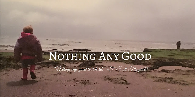 http://www.nothinganygood.com/