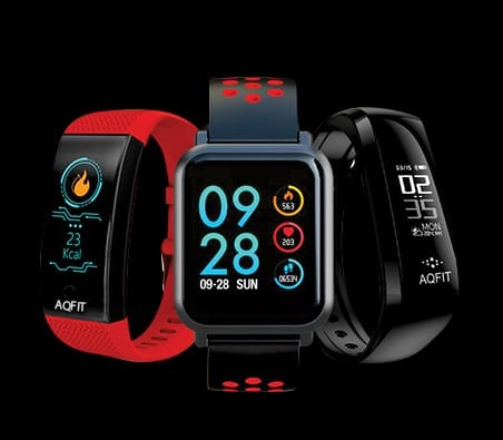 AQ-Fit-Smart-watch