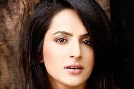 Kareena Is Going To Be Part Of Kuch Rang Pyar Ke Aise Bhi