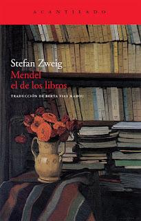 mendel-el-de-los-libros-stefan-zweig
