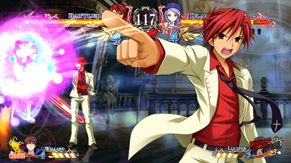 Umineko Golden Fantasia-screenshot02-power-pcgames.blogspot.co.id