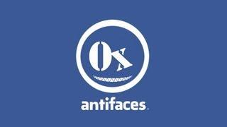Humor: Antifaces-Naoszt, Vótál fenn Facebookon?