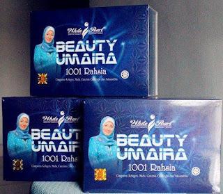 BEAUTY UMAIRA