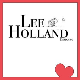 Lee Holland Art