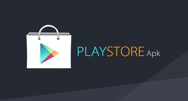 google play store apk for xiaomi