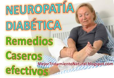 Tratamiento-para-la-Neuropatia-Diabetica-Ejercicios-polineuropatia-tratamiento-natural