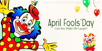 100 April Fool Pranks Status for Whatsapp in Hindi