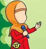 Pidato Singkat Bahasa Arab beserta Terjemahannya