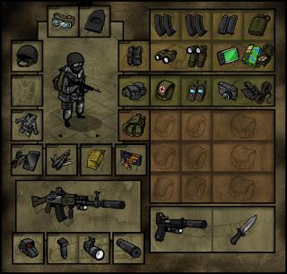 Zombie Exodus Safe Haven MOD APK