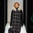 Mulberry AW/13 show