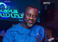 SWITCH NIGHTLIFE OPENS IN ABUJA