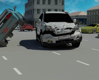 Play Free Online Driving Simulation Games For Android From Google Play