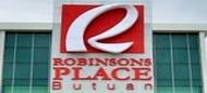 Robinsons Butuan Cinema