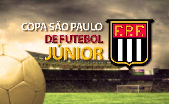 Copa São Paulo -