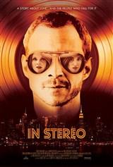 Stereo – Dublado