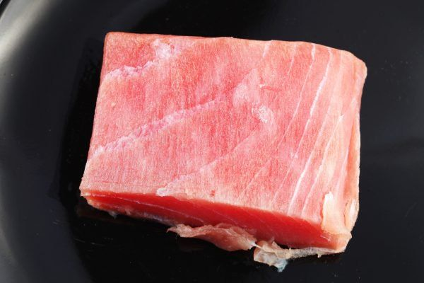 Istamina nel tonno spagnolo, continua l'allerta in Italia
